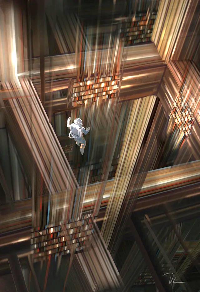Bibliotheque-5D-Interstellar