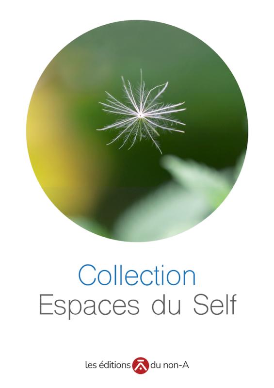 Collection-Espaces-du-Self_v3