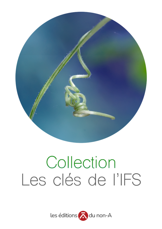 Collection-Les-Cles-du-Self_v3